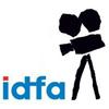 International Documentary Film Festival: Amsterdam