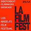 IFS LAFilmFest Logo Fa96fb7e21b1d24b2773e2b3bd5d5b91