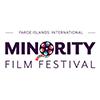 Faroe Islands' International Minority Film Festival