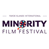 Faroe Islands' International Minority Film Festival