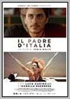 Padre d'Italia [Il]