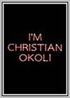 I'm Christian Okoli