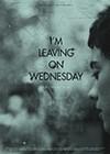Im-Leaving-on-Wednesday.jpg