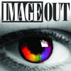 ImageOut: Rochester
