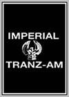 Imperial Tranzam