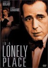 In A Lonely Place (1950).jpg