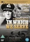 In Which We Serve (1942)5.jpg