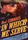 In Which We Serve (1942)6.jpg