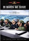 In Which We Serve (1942)7.jpg