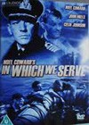 In Which We Serve (1942)8.jpg