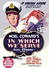 In Which We Serve (1942).jpg