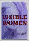 (In)Visible Women
