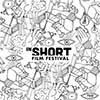 InShort Film Festival