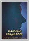 Incredible Imagination