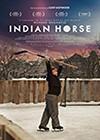 Indian-Horse-2017.jpg