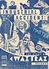 Industrial-Accident.jpg