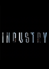 Industry.png
