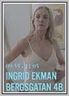 09:55 - 11:05, Ingrid Ekman, Bergsgatan 4b
