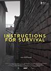 Instructions-for-Survival.jpg