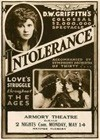Intolerance Loves Struggle Throughout the Ages (1916)6.jpg