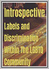 Introspective - Labels and Discrimination Within the LGBTQ Community