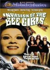 Invasion Of The Bee Girls (1973)3.jpg