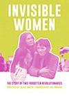 Invisible-Women.jpg
