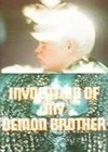 Invocation Of My Demon Brother (1969).jpg