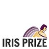 Iris Prize: Best Feature Award