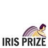 Iris Prize: Best Feature Nominee 2019