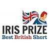 Iris Prize: Best British Short