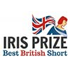 Iris Prize: Best British Short