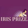 Iris Prize Nominee: Best British Short 2016