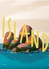 Island-short-animation.jpg