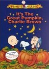 It's The Great Pumpkin, Charlie Brown (1966)2.jpg