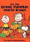 It's The Great Pumpkin, Charlie Brown (1966).jpg