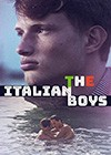 Italian-Boys.jpg