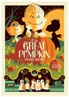 Its a Great Pumpkin Charlie Brown.jpg