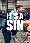 Its-a-Sin.jpg