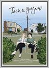 Jack & Yaya