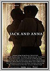 Jack and Anna