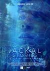 Jackal-Stories.jpg