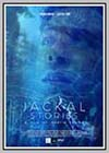 Jackal Stories