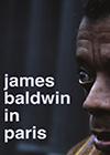 James-Baldwin-in-Paris.png