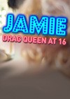 Jamie-Drag-Queen-at-16.jpg