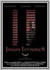 Jaulas invisibles