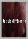 Je Suis Différent.E