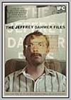 Jeffrey Dahmer Files (The)