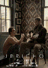 Jericho.png