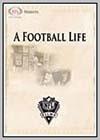Jerry Smith: A Football Life